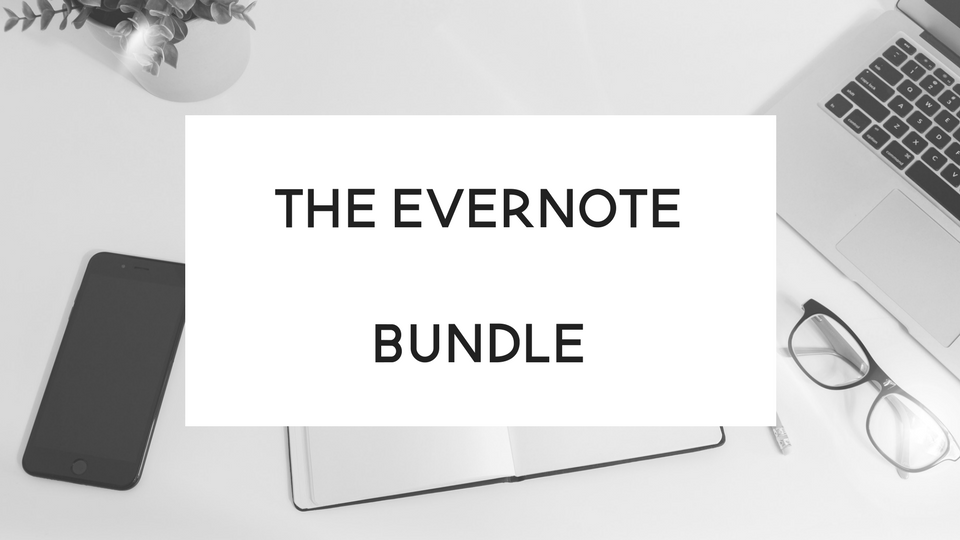 THE EVERNOTE BUNDLE.png
