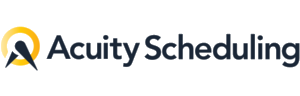 Acuity-Logo.png