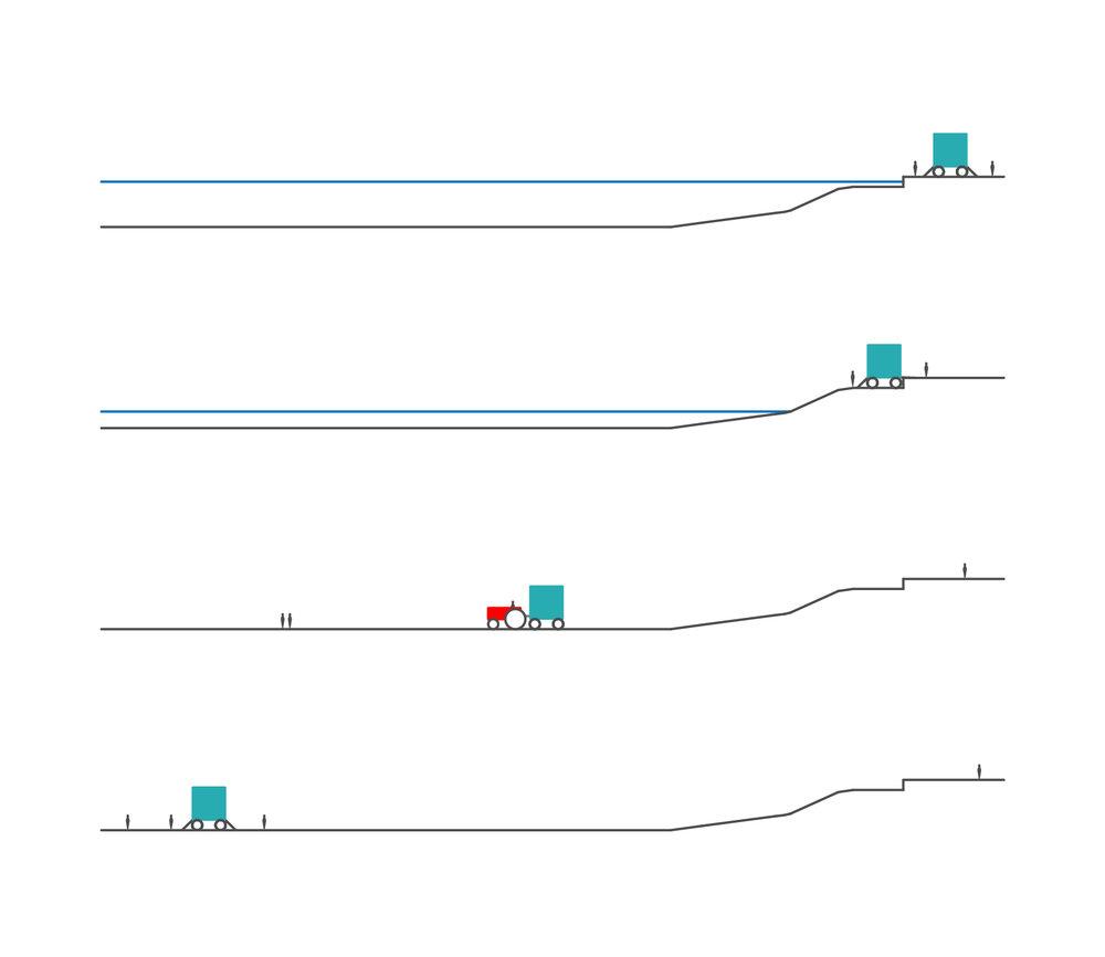 Diagram+1-01.jpg