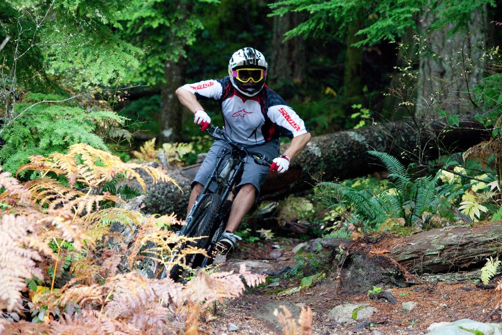 Steve.Bike.Surf (24 of 107).jpg