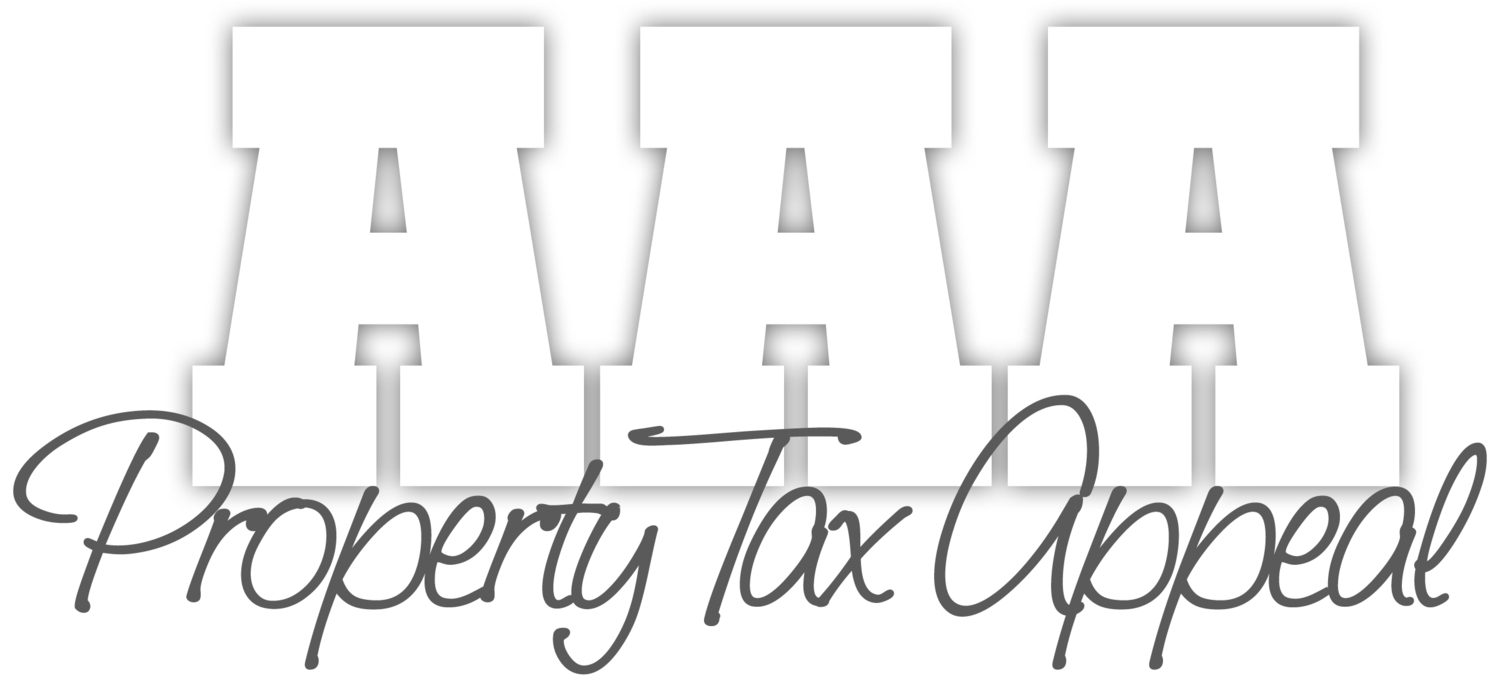 AAA Property Tax Appeal