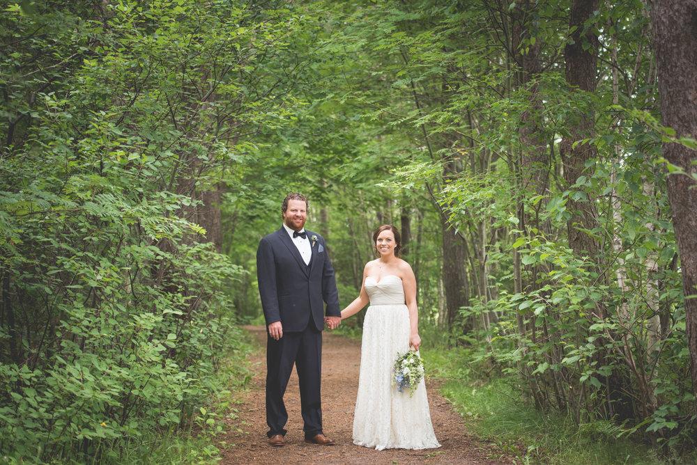 Julie&RyanDGP-257.jpg