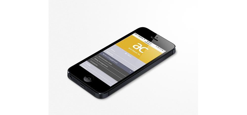 ArtiChand_MobileSite.png