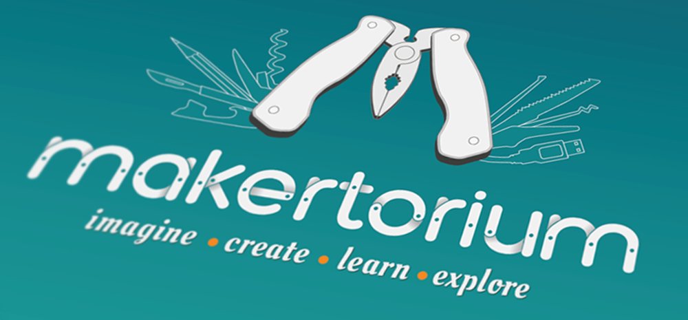 MakertoriumLogoInSitu.png