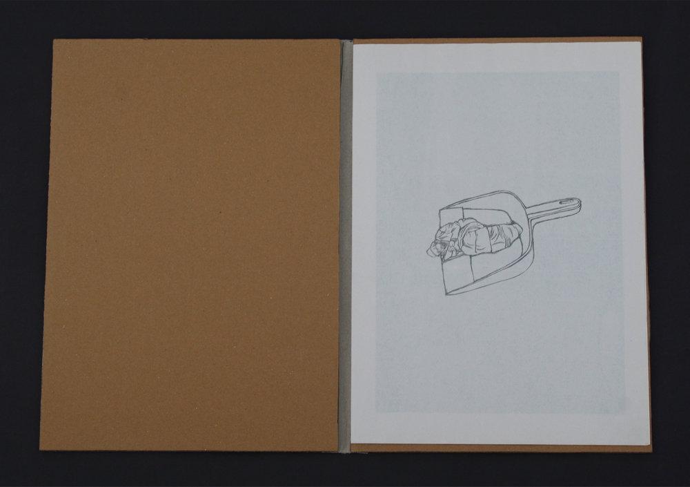 Book1.2.jpg