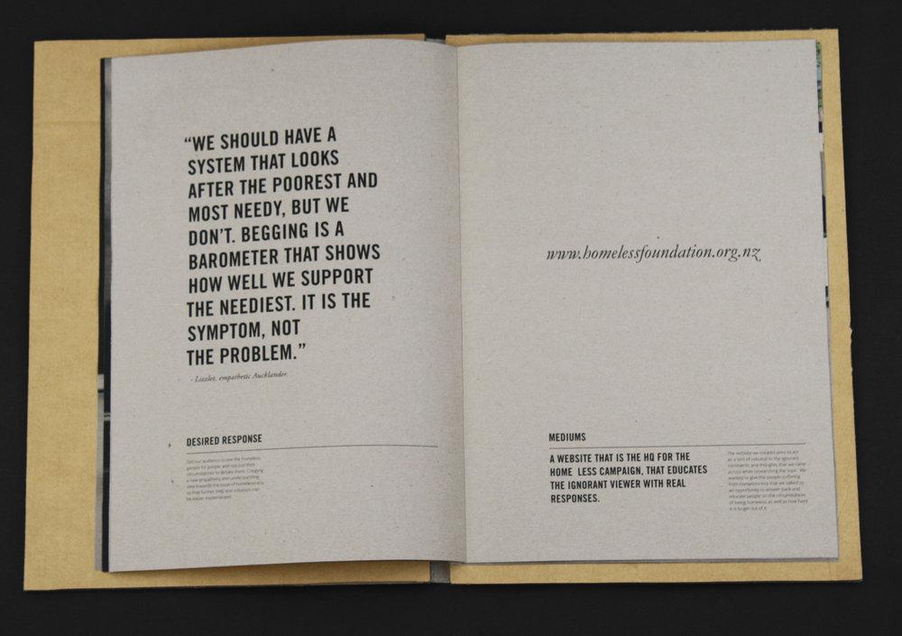 Book2.6.jpg