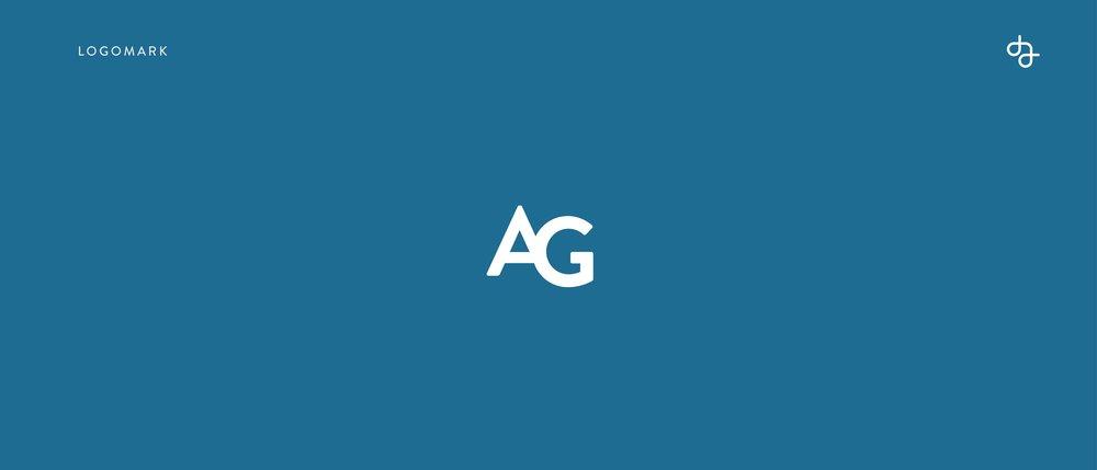 Alastair Gilchrist branding-05.jpg