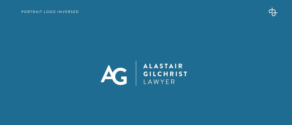 Alastair Gilchrist branding-08.jpg