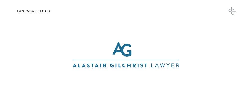 Alastair Gilchrist branding-09.jpg