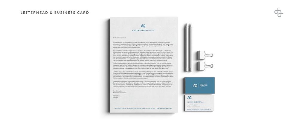 Alastair Gilchrist branding-16.jpg