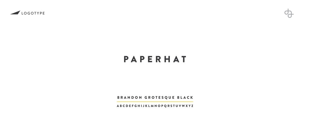 PaperHat Identity-06.jpg