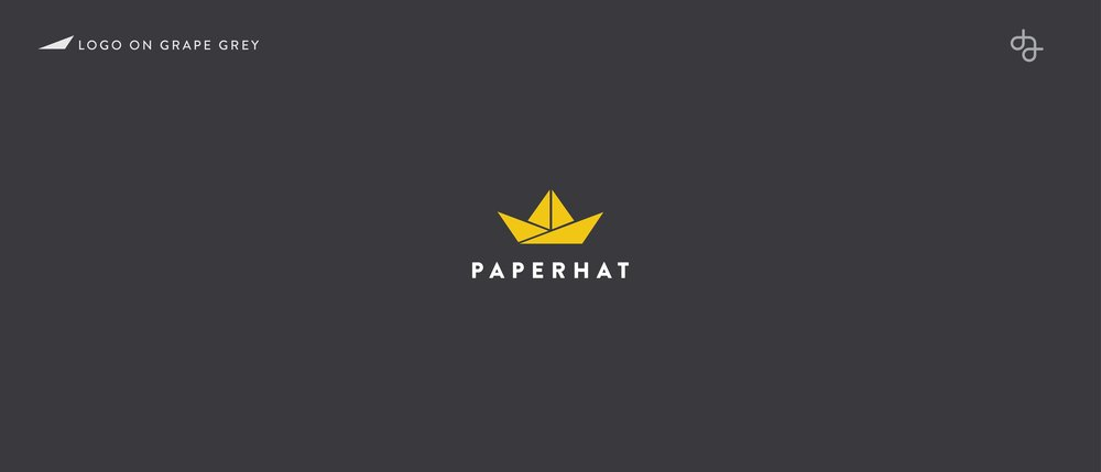 PaperHat Identity-08.jpg