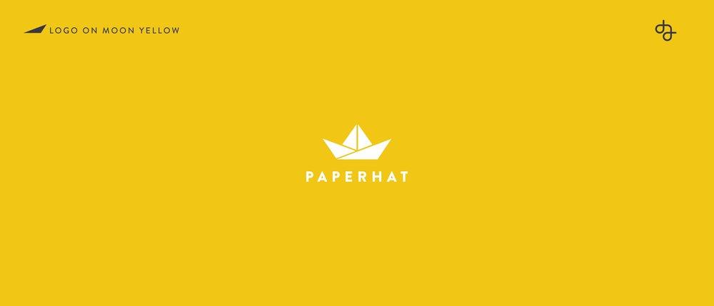 PaperHat Identity-09.jpg