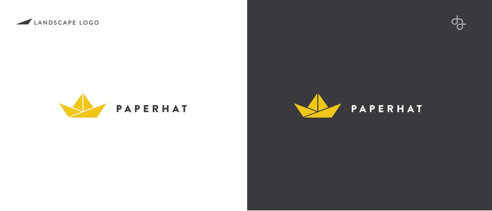 PaperHat Identity-10.jpg