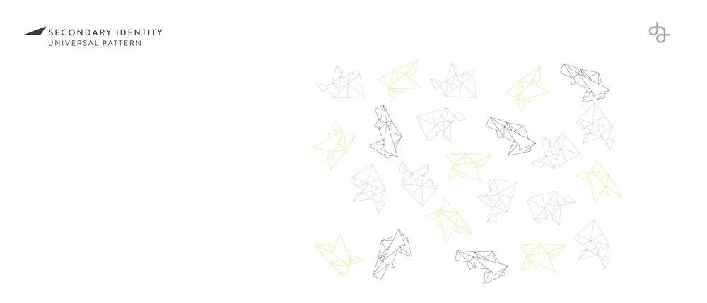 PaperHat Identity-18.jpg