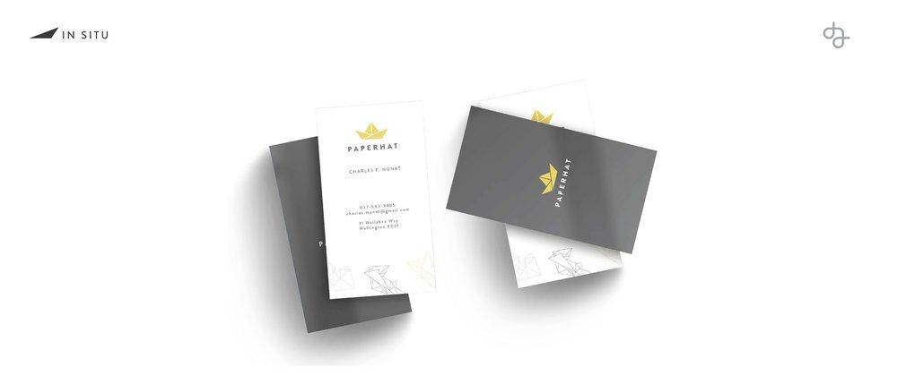 PaperHat Identity-21.jpg