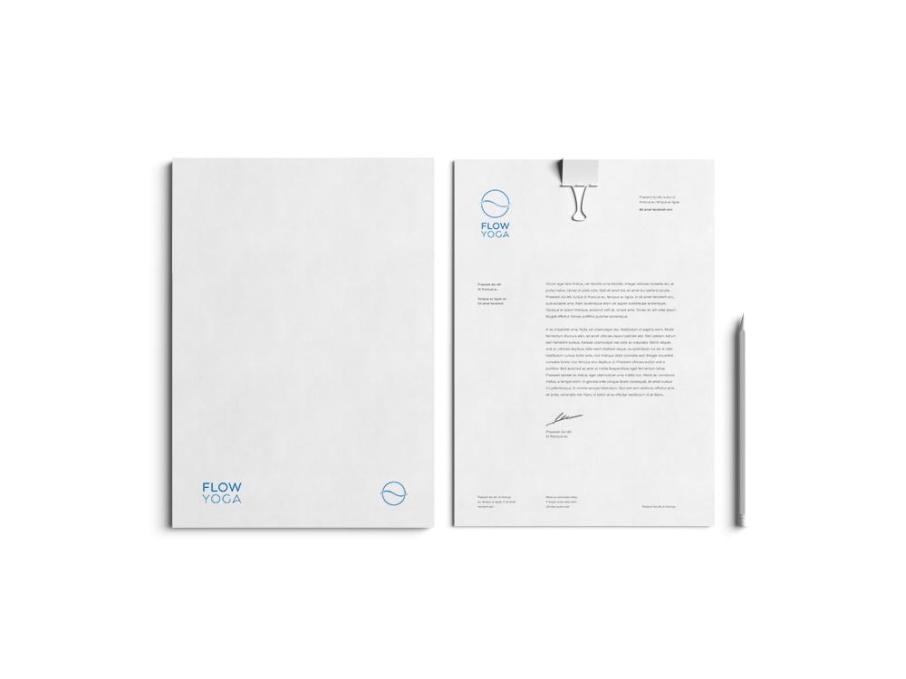 Letterhead mockup final white bg.jpg