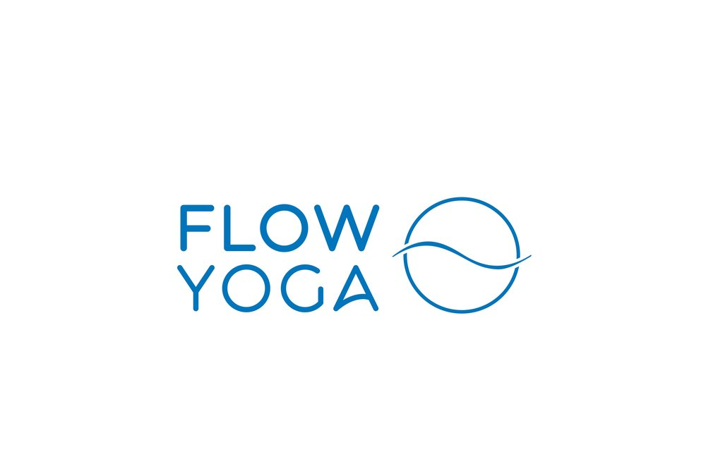 Flow Yoga designgel website stuff-10.jpg