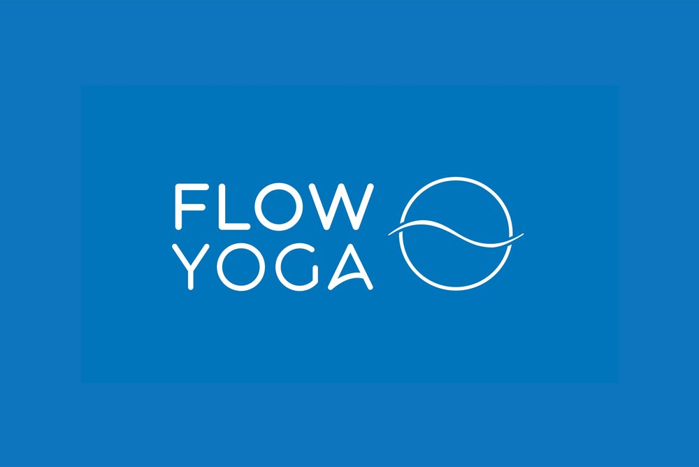 Flow Yoga designgel website stuff-11.jpg