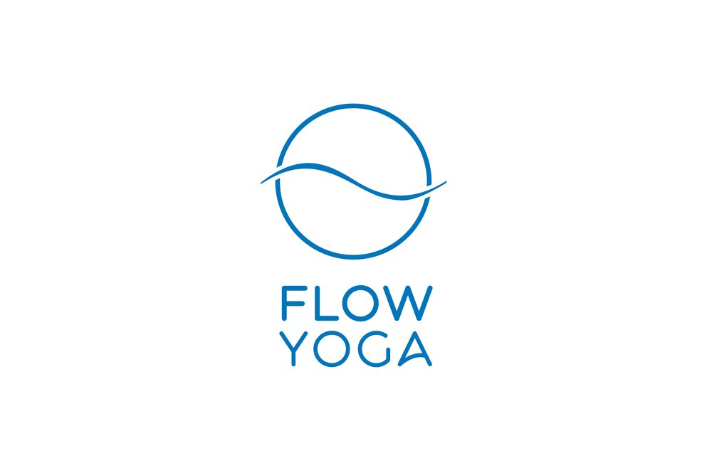 Flow Yoga designgel website stuff-12.jpg