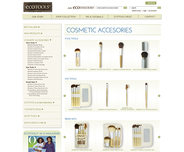 10-PP-0010 WEB_V1R5_EcoTools_Carousel.jpg
