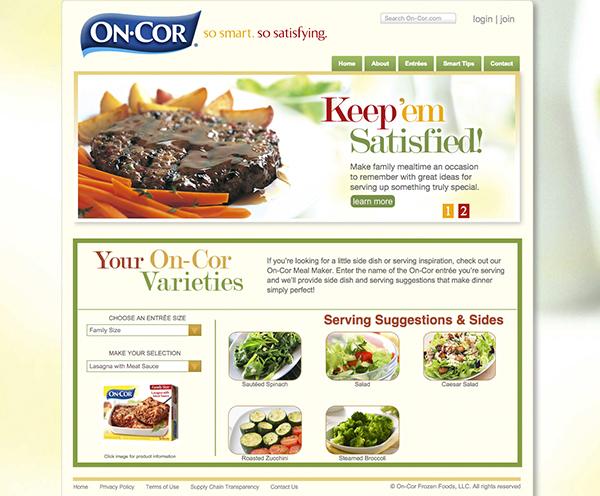 OnCor MealMaker.jpg