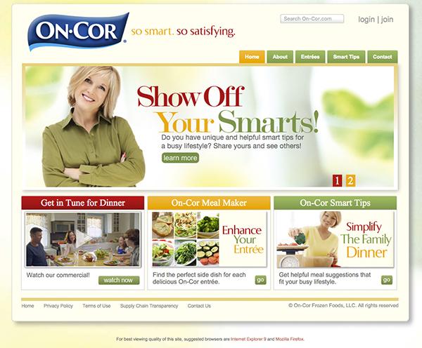 OnCor Home.jpg