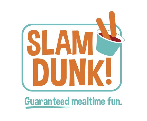 Slam Dunk Logo.jpg