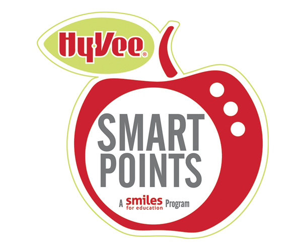 Smart Points Logo.jpg