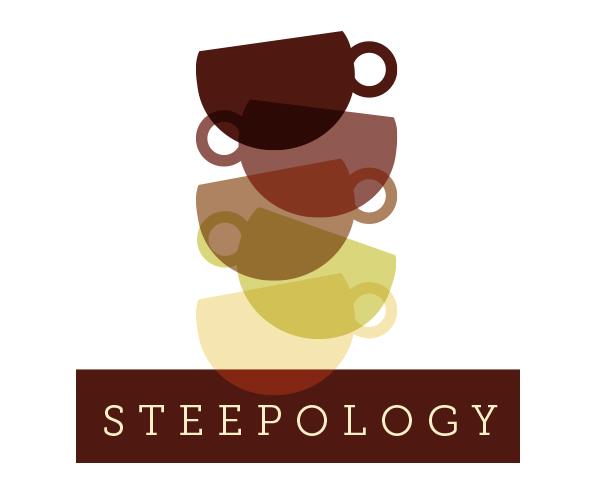 Celestial Steepology Logo.jpg
