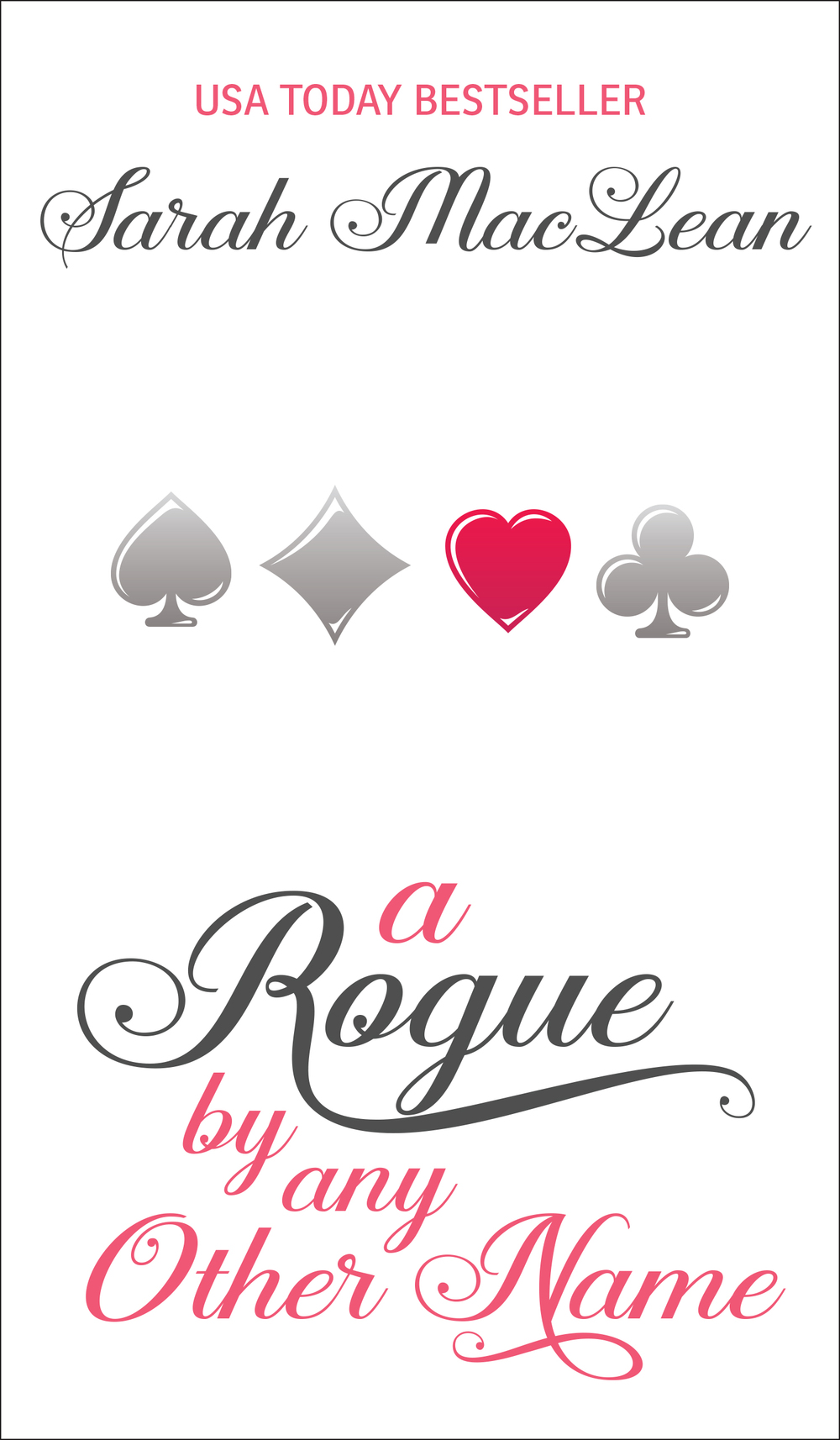 Rogue Cover.jpg