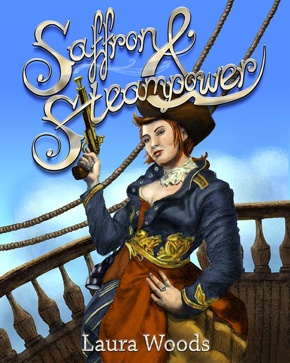 Saffron and Steampower.jpg