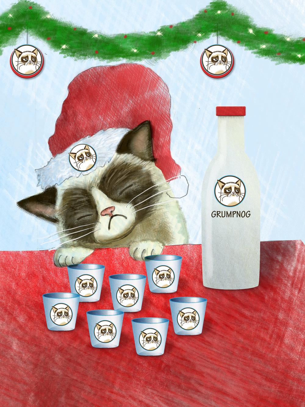 GrumpyCat Christmas.jpg