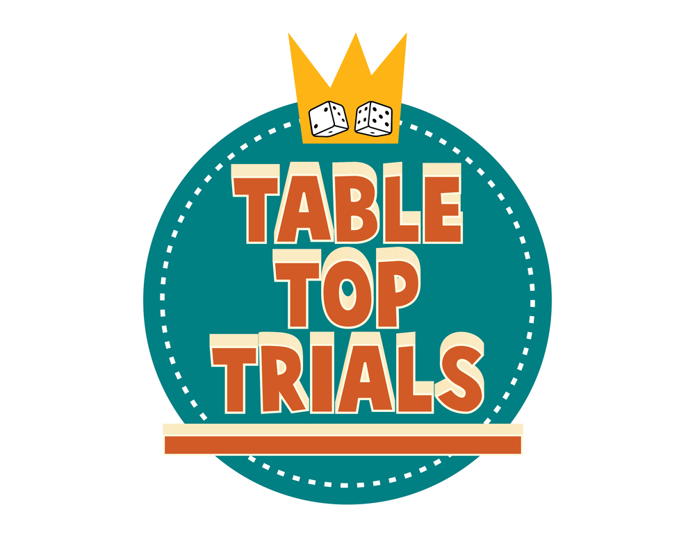 Tabletop Trials Logo.jpg