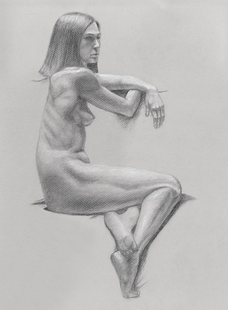 Vitruvian Figure 3-2-14.jpg