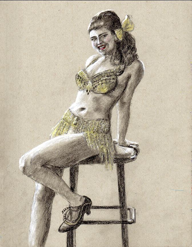 Edie Bellini 06.09.16-lores.jpg