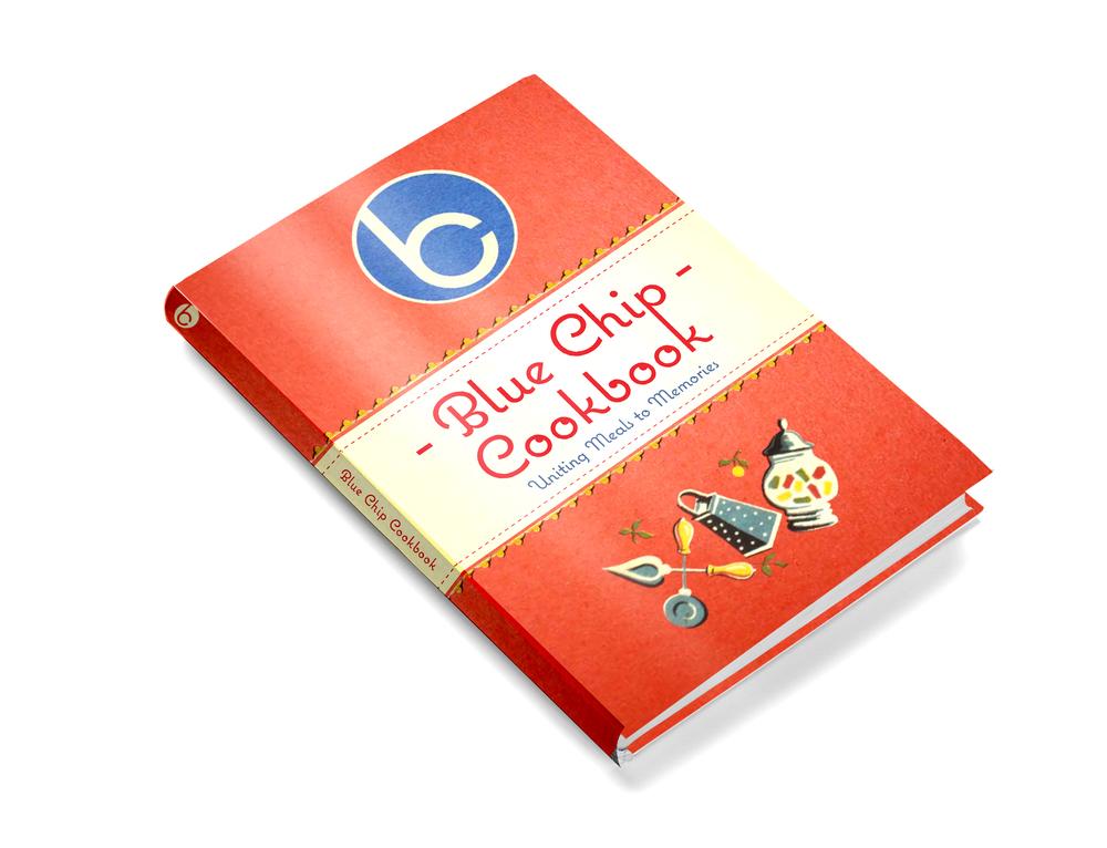 Book Mockup.jpg