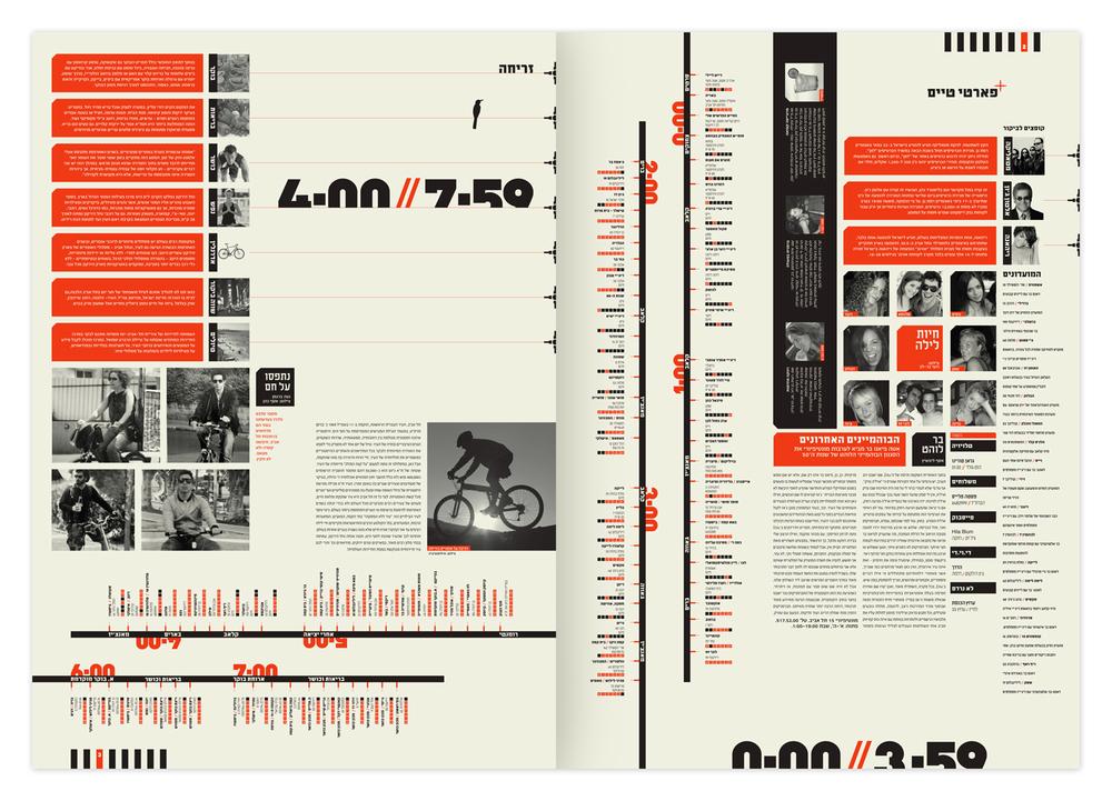 Moshik-Nadav-Typography-Tel-Aviv-Magazine-Layout-1