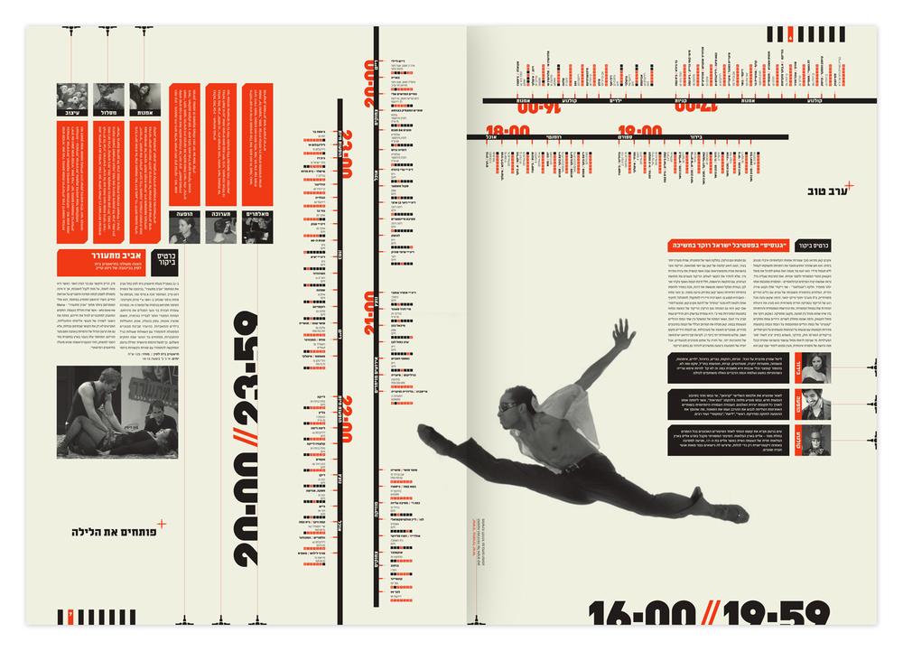 Moshik-Nadav-Typography-Tel-Aviv-Magazine-Layout-3