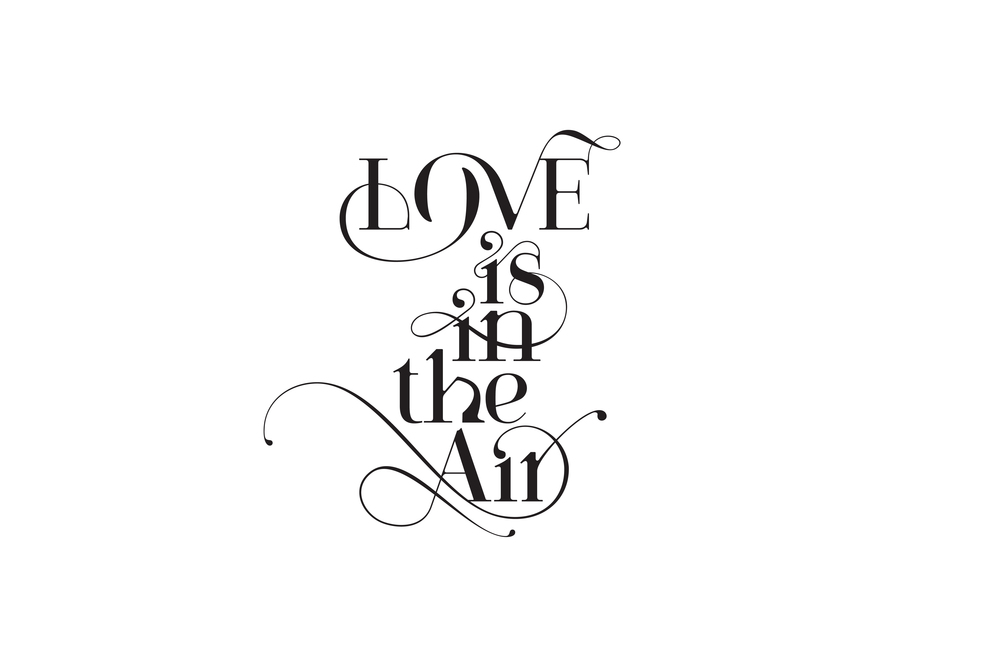 Love-is-in-the-air-moshik-nadav-typography