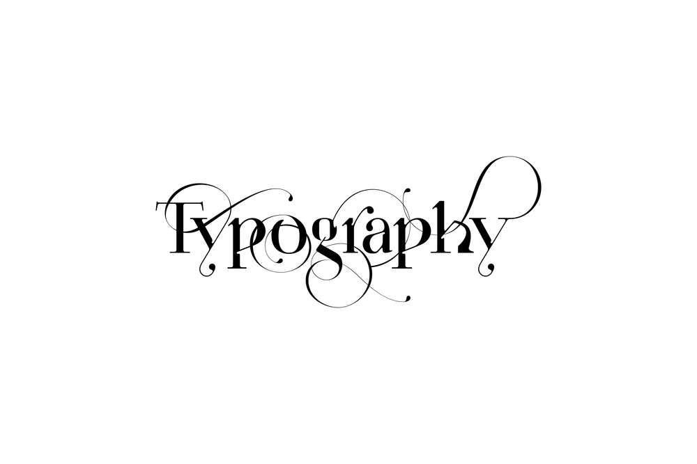 Typography-custom-type-design-moshik-nadav