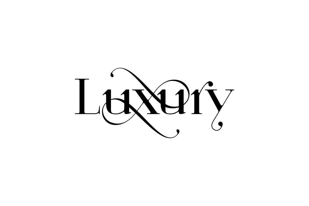 Luxury-custom-typography-moshik-nadav