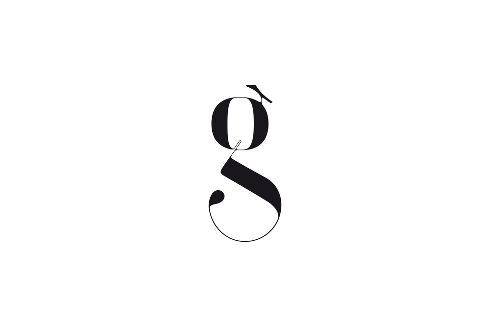 lowercase-g-custom-type-design-moshik-nadav-typography