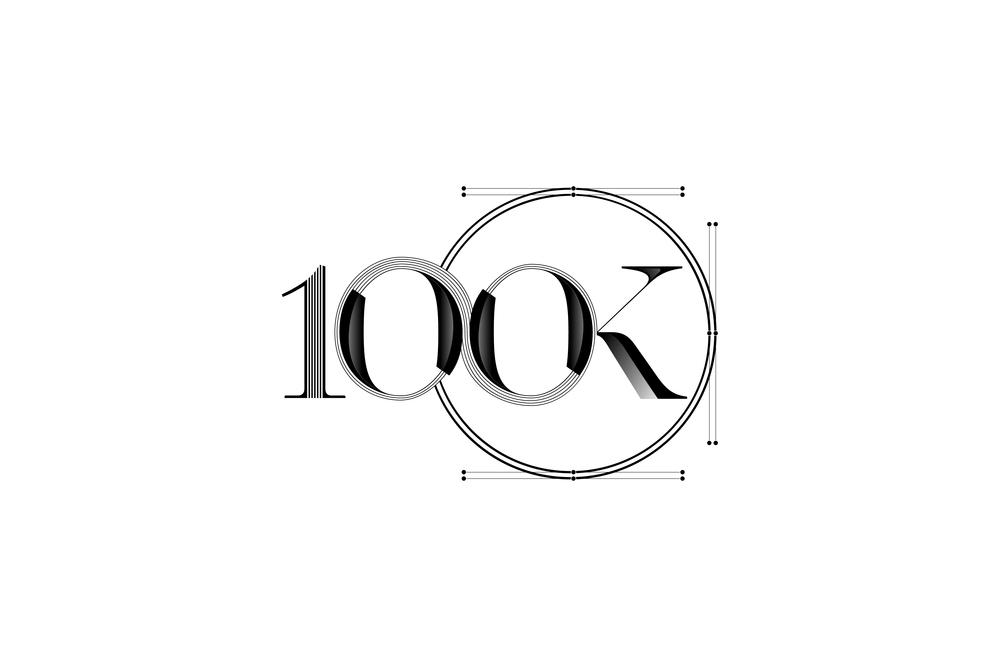 100k-custom-logotype-design-moshik-nadav-typography