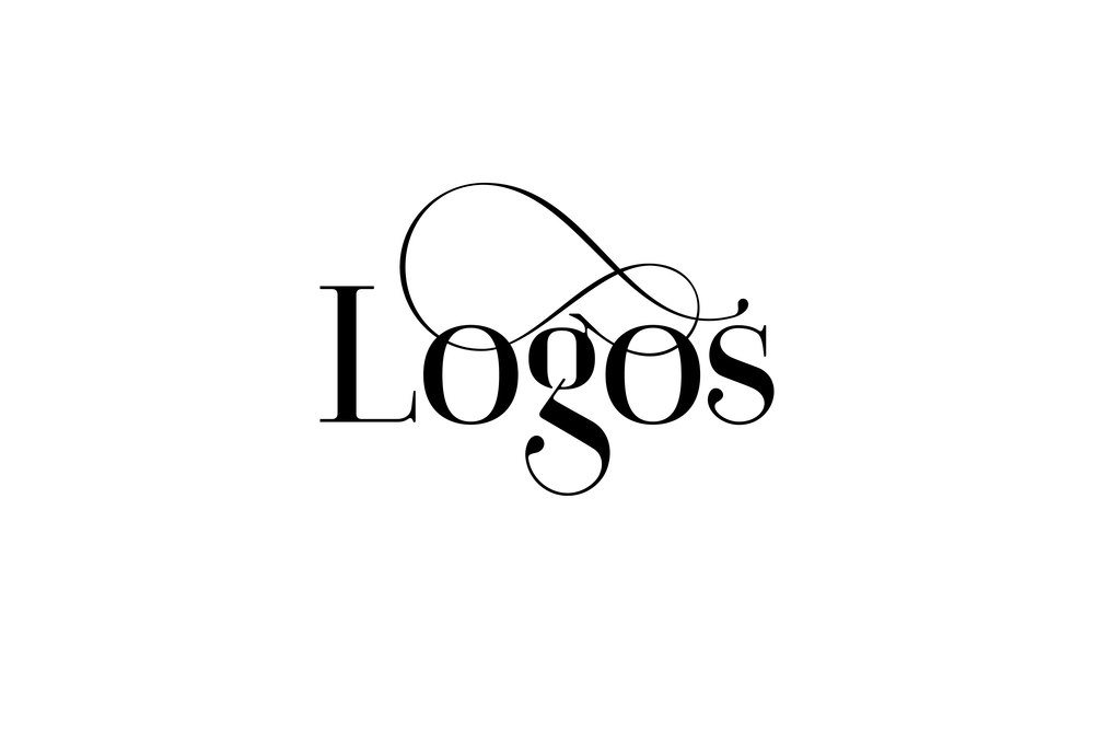 logos--custom-type-design-moshik-nadav-typography