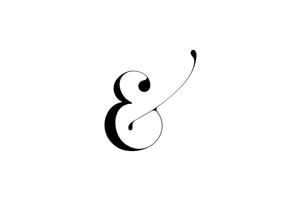 custom-ampersand-design-moshik-nadav-typography