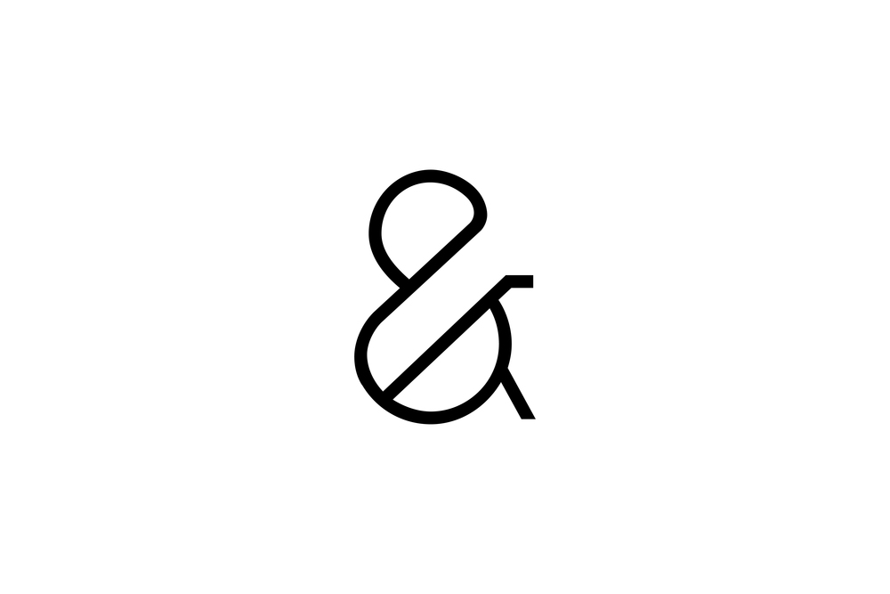 custom-ampersand-paris-pro-light-type-design-moshik-nadav-typography