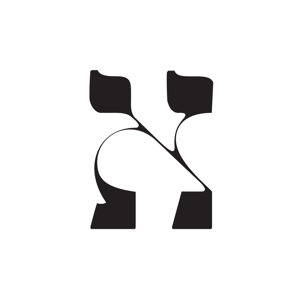 Alef-Hebrew-Typeface-Moshik-Nadav-Typography