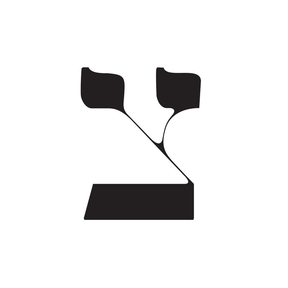 Tzadik-Hebrew-Typeface-Moshik-Nadav-Typography
