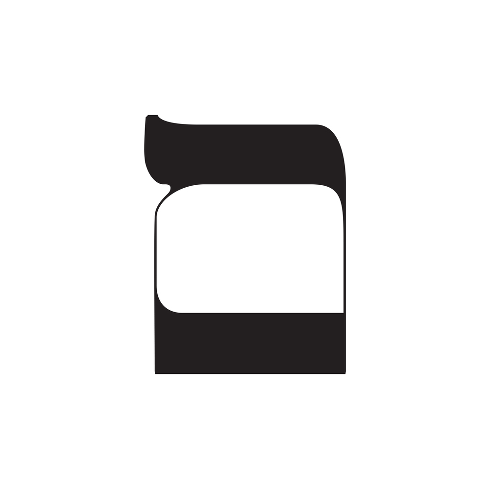 Final-Mem-Hebrew-Typeface-Moshik-Nadav-Typography